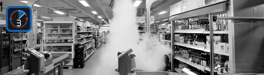 [SLIDER] Füst 3